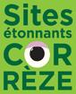www.grottes-en-france.com