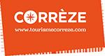 www.tourismelimousin.com